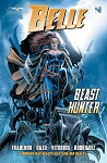 Belle - Beast Hunter Trade Paperback