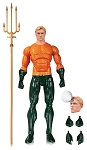 DC Comics Icons Aquaman 6