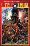 Secret Empire Trade Paperback
