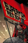 Superman Red Son Trade Paperback