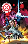 House of X - Powers of X Trade Paperback