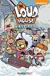 The Loud House Winter Special Trade Paperback