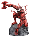 Marvel Gallery Carnage Glow in the Dark PVC Statue - Halloween Comicfest 2020