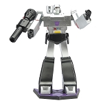 Transformers G1 Megatron 1/8 Scale Collectible Statue