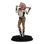 Suicide Squad Harley Quinn 7.5