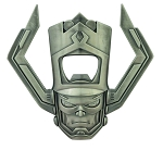 Galactus Bottle Opener