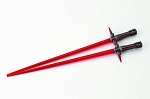 Star Wars EP7 The Force Awakens Kylo Ren Lightsaber Chopsticks