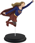 Supergirl TV Series Supergirl 11