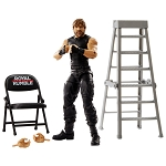WWE Elite Collection - Series #63 Dean Ambrose 7