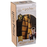 Harry Potter Knitting Kit - Hufflepuff House Scarf