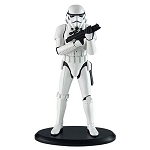 Star Wars Stormtrooper 7 1/2