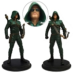 Arrow TV Series Arrow Season 1 Paperweight - Previews Exclusive