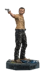 The Walking Dead Figure #1 - Rick Grimes with Magazine