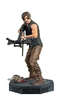 The Walking Dead Figure #2 - Daryl Dixon with Magazine