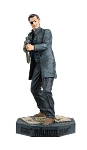The Walking Dead Figure #4 - The Governor with Magazine