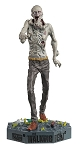 The Walking Dead Figure #9 - Water Walker with Magazine