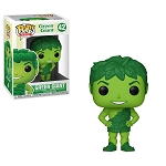 Ad Icons Green Giant Green Giant Pop! Vinyl Figure