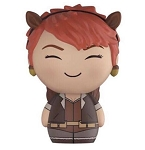 Avengers Squirrel Girl Dorbz Vinyl Figure - Specialty Series