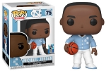 Basketball UNC Michael Jordan (Warm-Up Suit) Pop! Vinyl Figure