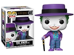 Batman Joker (1989) Pop! Vinyl Figure