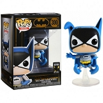Batman 80th Anniversary Batmite (1st Appearance) Pop! Vinyl Figure