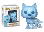Harry Potter Remus Lupin's Wolf Patronus Pop! Vinyl Figure