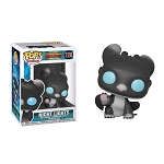 How To Train Your Dragon 3 Night Lights (3) Pop! Vinyl Figure