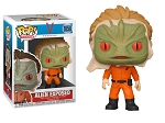 V TV Show Exposed Alien Pop! Vinyl Figure
