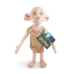 "Harry Potter Dobby 16"" Plush"
