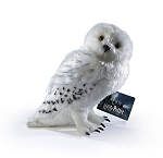 "Harry Potter Hedwig 14"" Plush"
