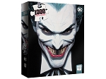 "The Joker ""Crown Prince of Crime"" 1,000 Piece Puzzle"