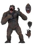 "King Kong King Kong 8"" Action Figure"