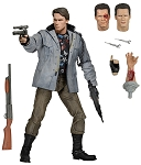 "Terminator T-800 Ultimate 7"" Action Figure"