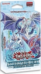 Yu-Gi-Oh Trading Card Game - Freezing Chains Structure Deck