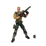 G.I. Joe Classified Series - #4 Duke 6