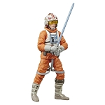 Star Wars Black Series The Empire Strikes Back 40th Anniversary - Luke Skywalker (Snowspeeder) 6