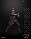 Star Wars Black Series Archive - Anakin Skywalker 6
