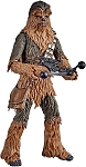 Star Wars Black Series The Empire Strikes Back 40th Anniversary - Chewbacca 6