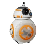 Star Wars EP9 Spark & Go BB-8