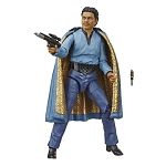 Star Wars Black Series The Empire Strikes Back 40th Anniversary - Lando Calrissian 6