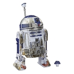 Star Wars Black Series The Empire Strikes Back 40th Anniversary - R2D2 6