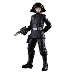 Star Wars Black Series 40th Anniversary Death Star Commander 6