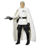 Star Wars Black Series #27 Rogue One Director Krennic 6