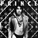 Prince - Dirty Mind (Vinyl)