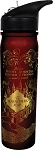 Harry Potter Marauder's Map18oz. Water Bottle