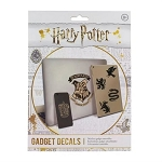 Harry Potter Gadget Decal Pack
