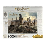 "Harry Potter - ""Hogwarts"" 3,000 Piece Puzzle"