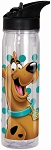 Scooby Doo 18oz. Water Bottle