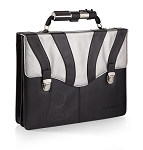 Star Wars Darth Vader Briefcase