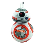 Star Wars EP7 The Force Awakens BB-8 15